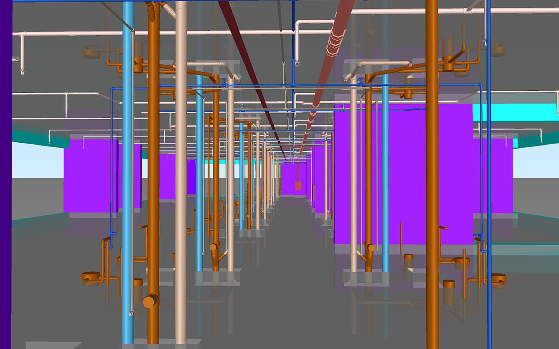 Projeto Comercial BIM-Parque Olimpico-MPC-10-DTM Studio