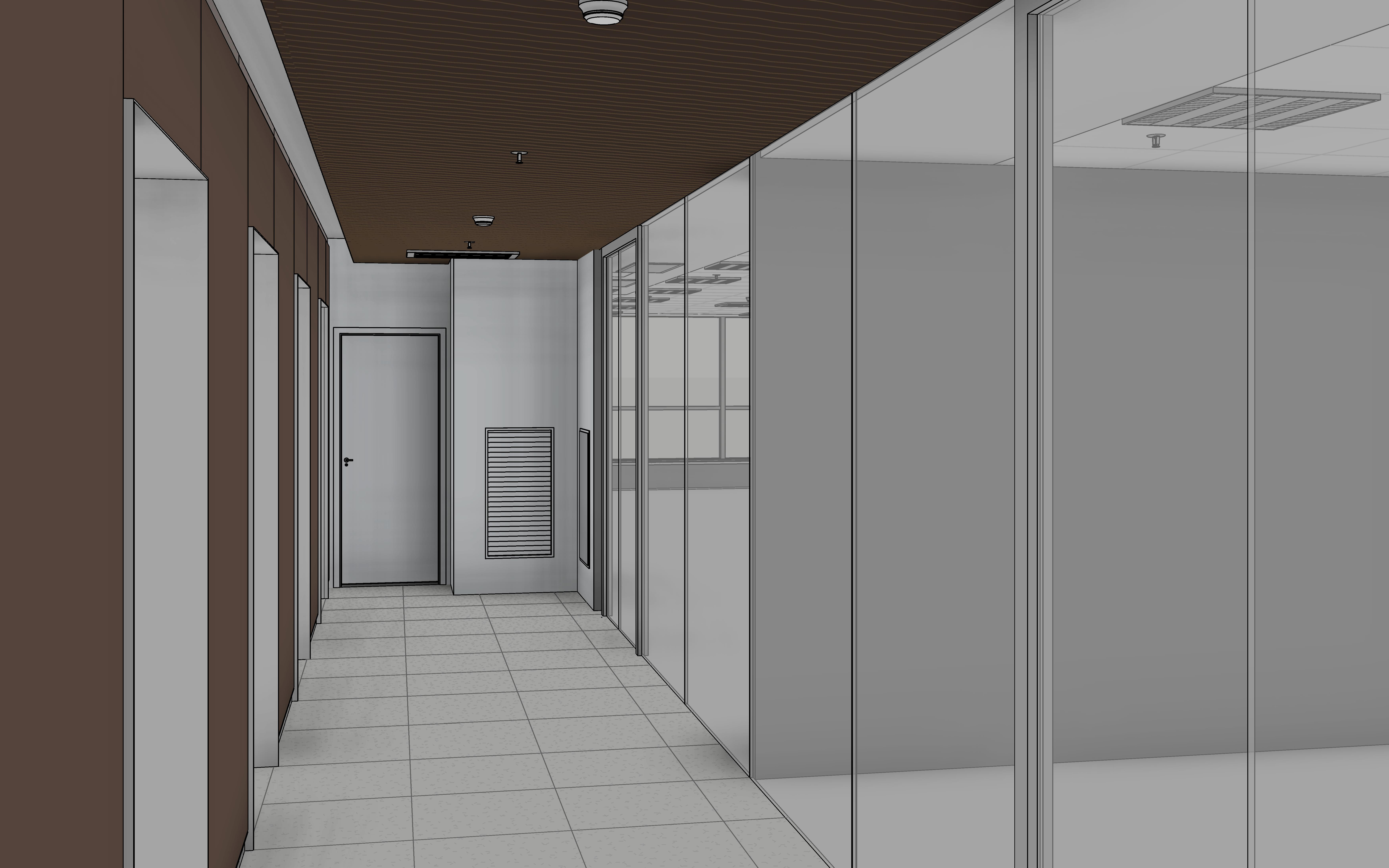 Projeto Comercial BIM-07-DTM Studio