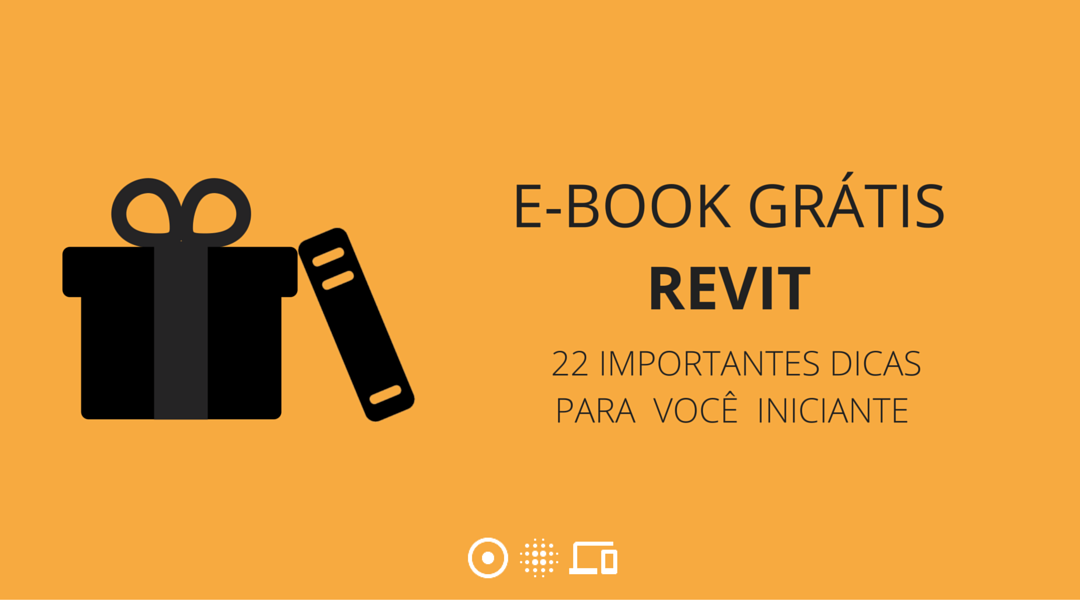 E-book Revit Para Iniciantes
