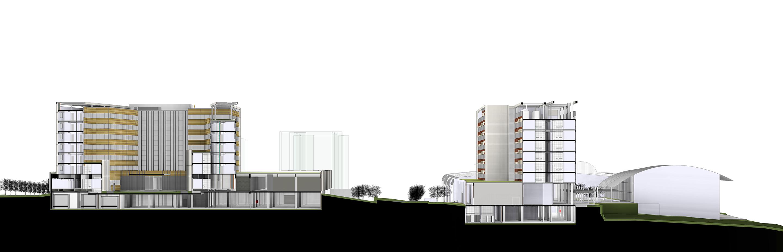 Projeto BIM-Complexo RPP Campinas-10a
