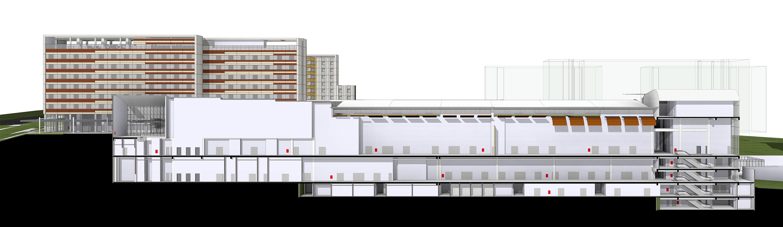 Projeto BIM-Complexo RPP Campinas-12