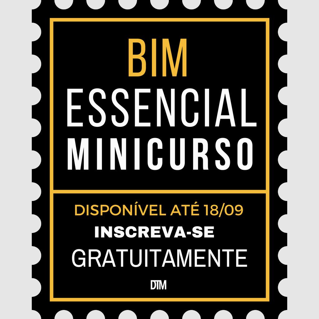 Baner-BIM-essencial-preto-atw 18-09-1024