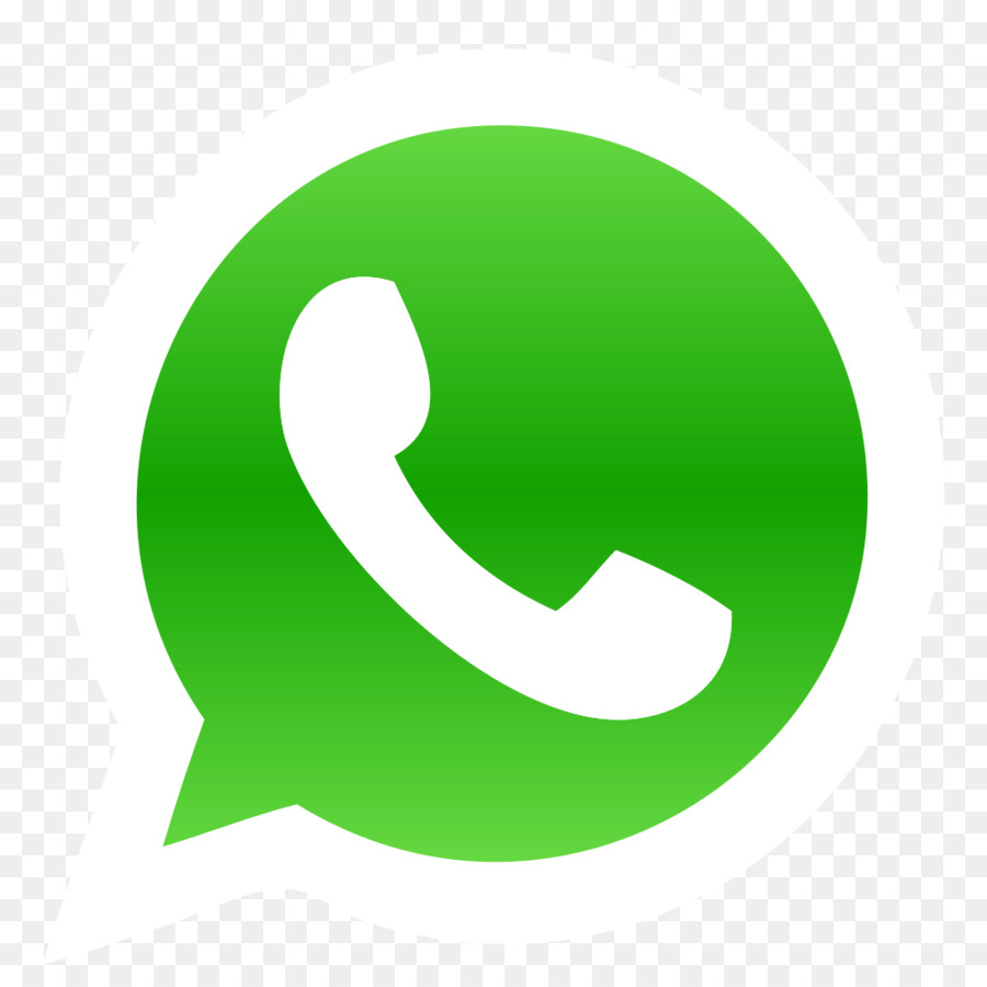 Whatsapp IET Taubaté